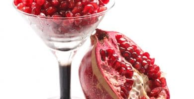 antioxidante para la piel