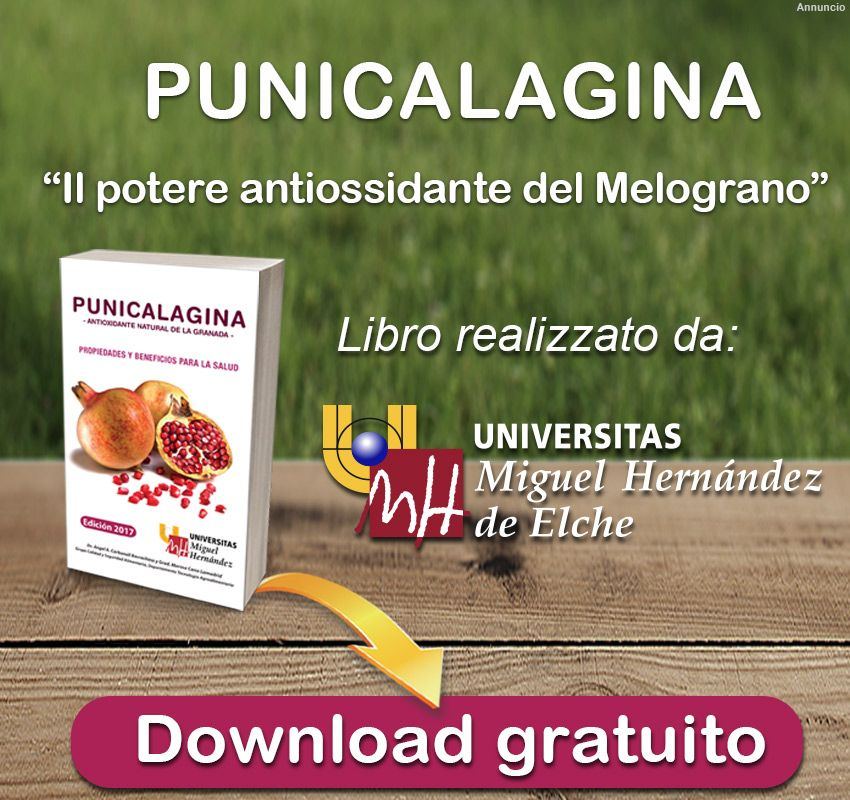download LIBRO PUNICALAGINA melograno