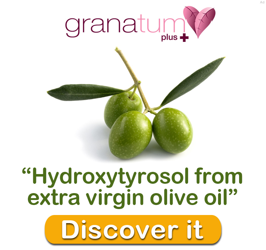 Hydroxytyrosol-from-extra-virgin-olive-oil