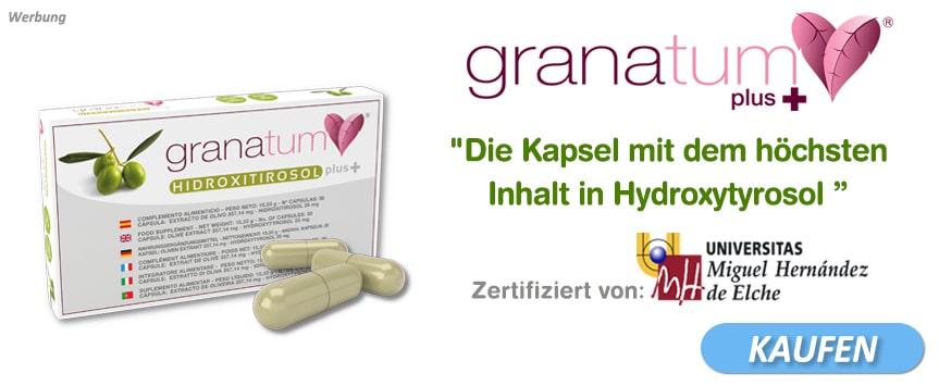 hydroxytyrosol-kaufen