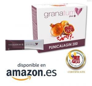 PUNICALAGIN-200-amazon-ES