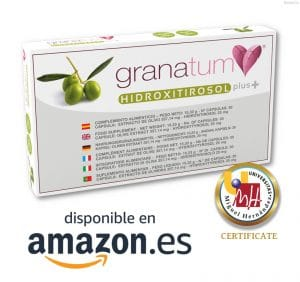 hidroxitirosol-amazon-ES